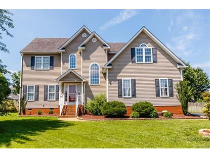 7725  Willow Dance Rd, Mechanicsville, VA