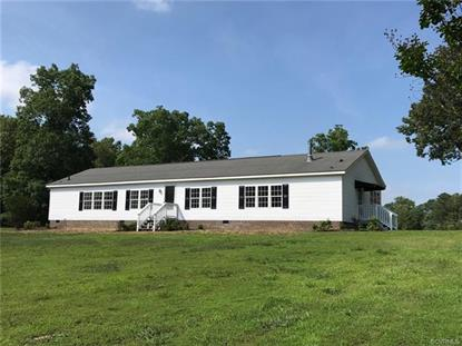 5121  Good Hope Rd, Lanexa, VA