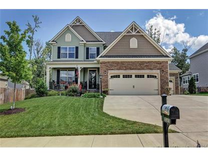 16930  White Daisy Loop, Moseley, VA