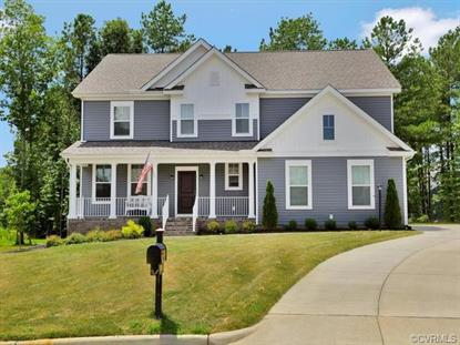 8706  Level Gauge Ln, Chesterfield, VA