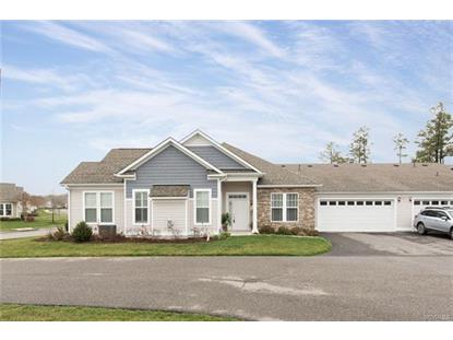 5728  Magnolia Shore Ln Unit#15-2, Chester, VA