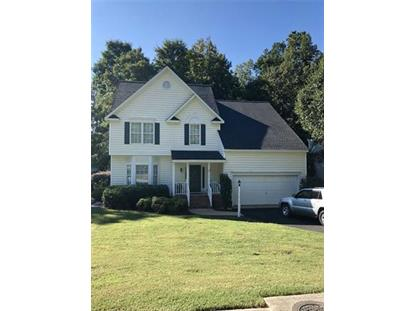9123  Newcastle Dr, Mechanicsville, VA