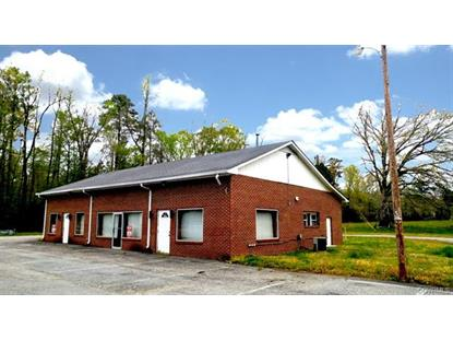 0  00 Pleasant Shade Dr Emporia, VA MLS# 1828756