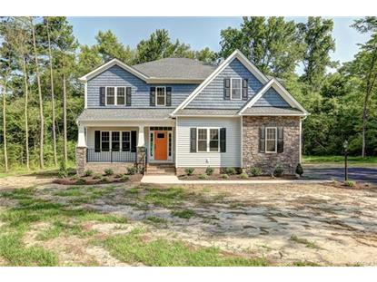 4743  Wormleys Ln, Mechanicsville, VA