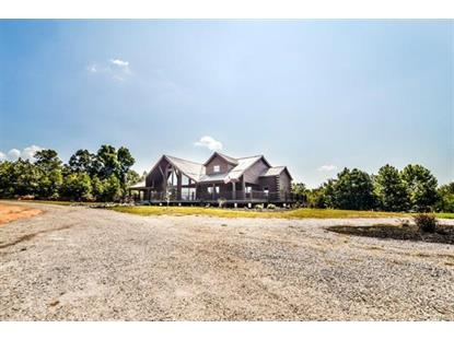 1471  New Bethel Road Meherrin, VA MLS# 1830289