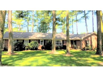 430  Jasper Ln Sussex, VA MLS# 1831141