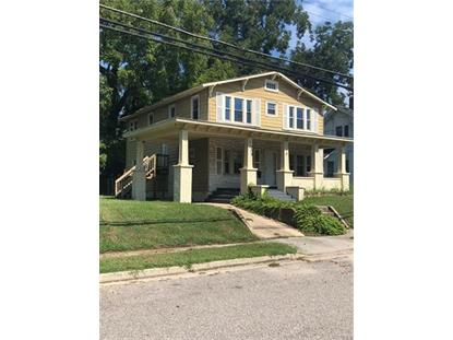 228  Cameron Ave, Colonial Heights, VA