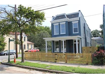 1015 N 35th St Richmond, VA MLS# 1833956