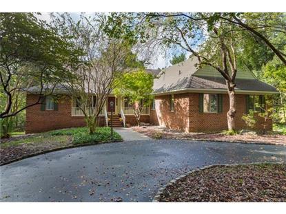 23116 Real Estate For Sale Weichert Com