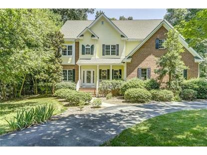 8004  Gates Bluff Ct, Chesterfield, VA