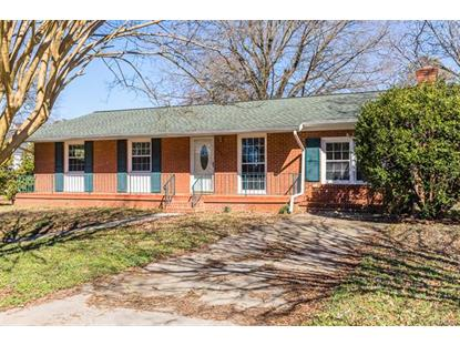 2004  Lee St West Point, VA MLS# 1835638