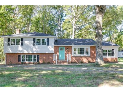3326  Ottawa Rd Richmond, VA MLS# 1836476