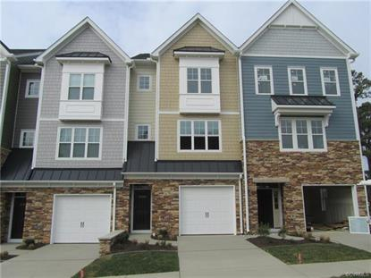5253  Bedford Falls Cir Glen Allen, VA MLS# 1838302