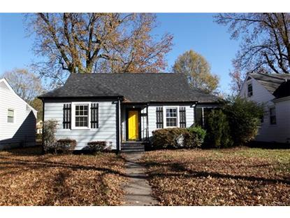3713  Edgewood Ave Richmond, VA MLS# 1838727