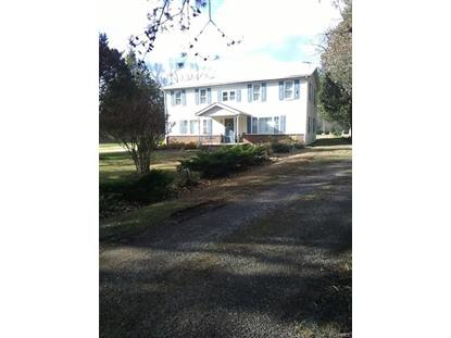 Address not provided Farmville, VA MLS# 1839665