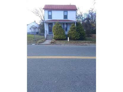 Address not provided Farmville, VA MLS# 1839734