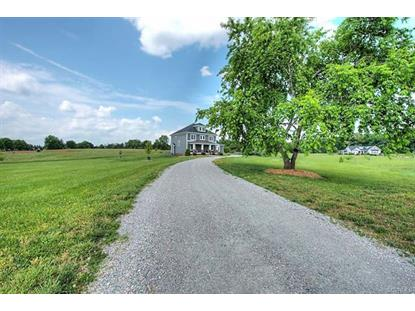 3309  Autumn Olive Ct Powhatan, VA MLS# 1839807