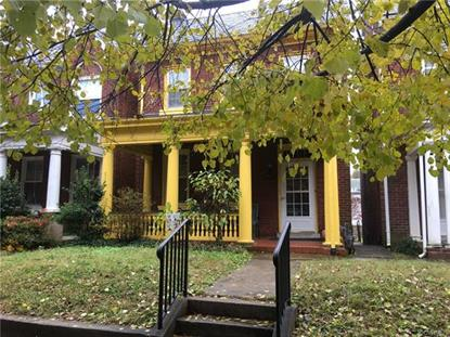 2407  Rosewood Ave Richmond, VA MLS# 1839843