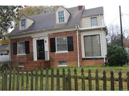 3366  Richmond Henrico Tpke Richmond, VA MLS# 1839915