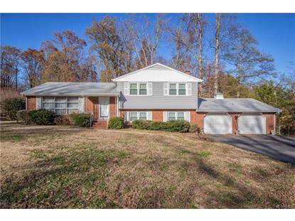 4320  Greenbriar Dr Chester, VA MLS# 1840101