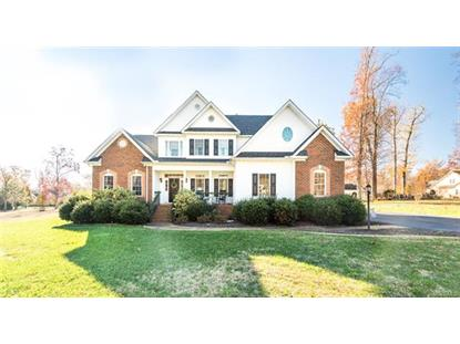 407  Walthall Crest Ct Colonial Heights, VA MLS# 1840110
