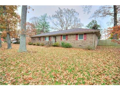 3611  Wood Dale Rd Chester, VA MLS# 1840258