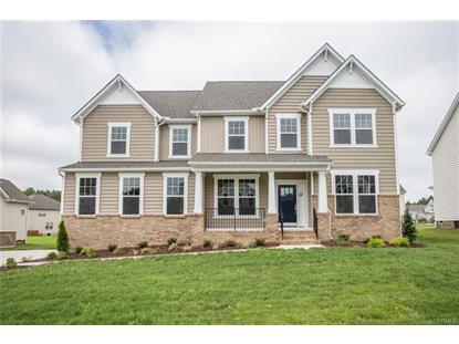 11906  Sternwalk Ct Chester, VA MLS# 1840314