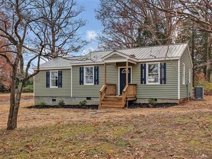 3321  Pleasants Rd Powhatan, VA MLS# 1840353