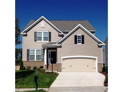 14130  Shallow Creek Ln Chester, VA MLS# 1840359