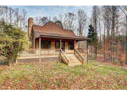 5860  Old Buckingham Rd Powhatan, VA MLS# 1840380