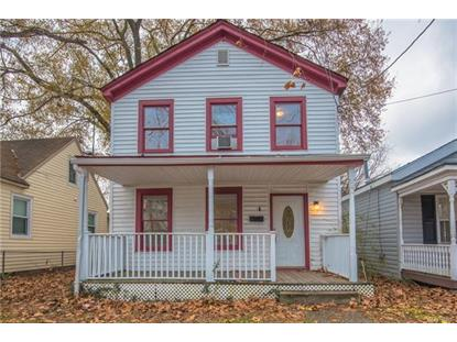 13 W 30th St Richmond, VA MLS# 1840391