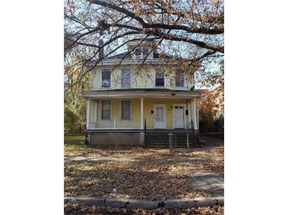 3008  Hanes Ave Richmond, VA MLS# 1840407