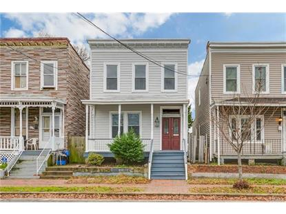 2103  Q St Richmond, VA MLS# 1840480