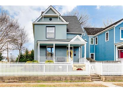 2400  Lamb Ave Richmond, VA MLS# 1840496