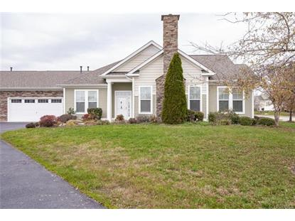 5735  Magnolia Shore Ln Chester, VA MLS# 1840498
