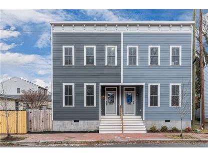 2504  Cedar St Richmond, VA MLS# 1840557