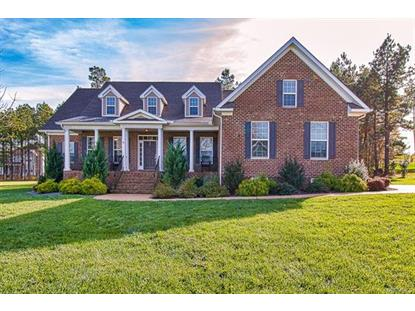 1713  Anchor Landing Dr Chester, VA MLS# 1840646