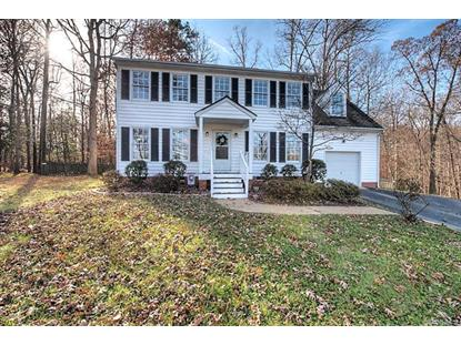 3017  Nottington Ct Chester, VA MLS# 1840710