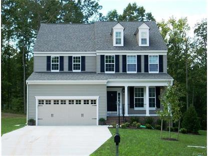 14118  Shallow Creek Ln Chester, VA MLS# 1840750
