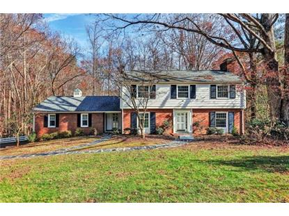 12609  Brook Ln Chester, VA MLS# 1840789