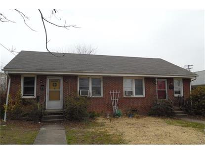 110  Oaks Ave Colonial Heights, VA MLS# 1841160