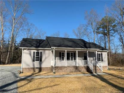 TBD  Smokey Rd King William, VA MLS# 1841670