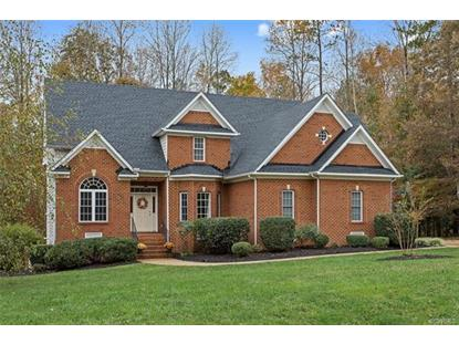 8418  Macandrew Ter, Chesterfield, VA