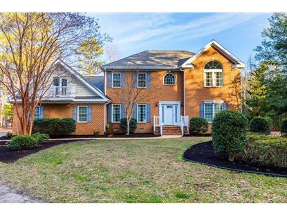 1015  Turners Landing Rd Lanexa, VA MLS# 1900780