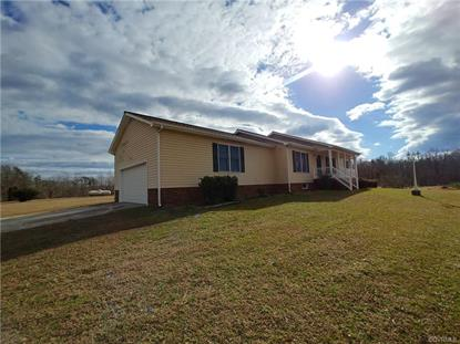 288 Holly Spring Lane, Bruington, VA