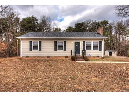1217  Windyknight Rd, Montpelier, VA