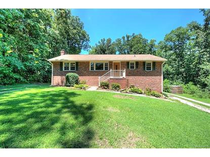106  Woodview Dr, Sandston, VA