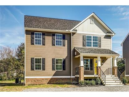 1410  Hungary Rd Glen Allen, VA MLS# 1901131