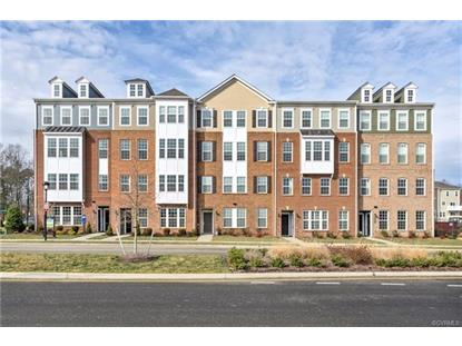 4330  Saunders Station - Unit B Loop Richmond, VA MLS# 1901594