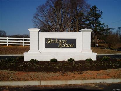 15013 Bethany Estates Way, Montpelier, VA